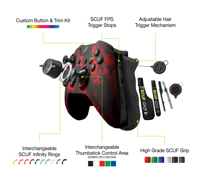 digired-xbox-flyapart-mobile
