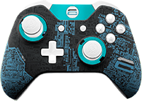 custom-controller-xbox-crimsix-scuf-gaming