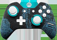 custom-controller-xbox-crimsix-scuf-gaming