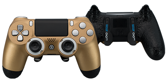 ps4_gold_silver-anodized_front_back