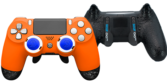 ps4_spectrum_orange_front_back