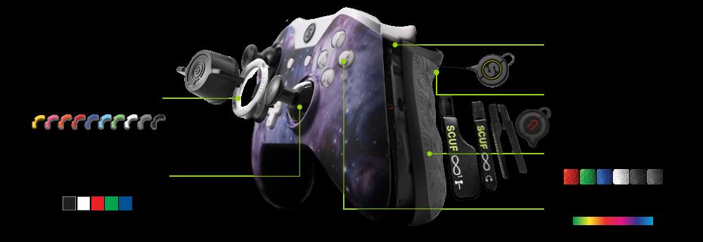 designer-xbox-flyapart