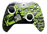 custom-controller-xbox-optic-gaming-scuf