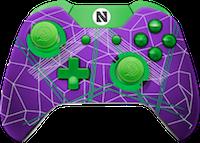 custom-controller-xbox-nadeshot-scuf-gaming