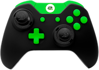 infinity1_controller-optic_stealth