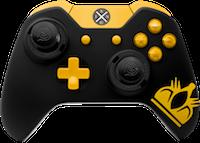 custom-controller-xbox-scump-scuf-gaming