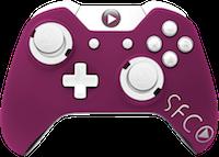 infinity1_controller-sfco
