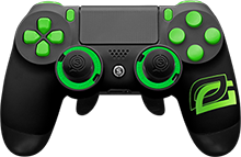 infinity4ps_controller-optic_stealth