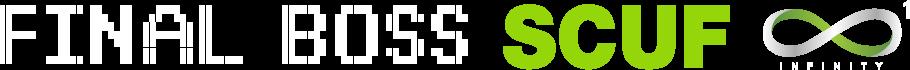 finalboss-logo