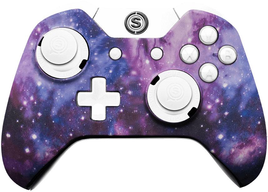 infinity1_controller-nebula2