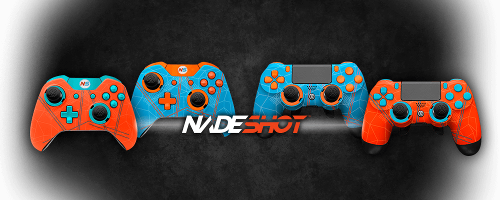 Nadeshot_Header_Red_Blue