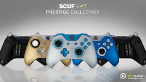 prestige_social