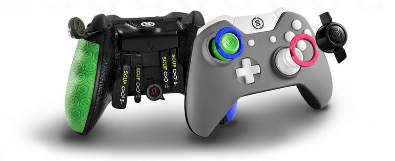 xbox one controllers wireless xbox one scuf gaming xbox 360 audio to tv connection diagram xbox 360 repair diagram #43