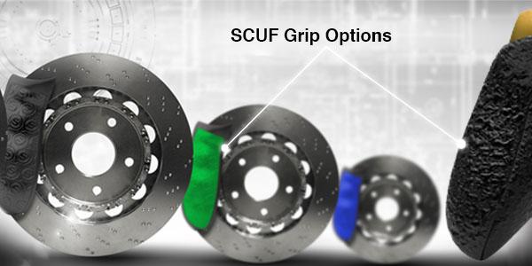 scuf-grip