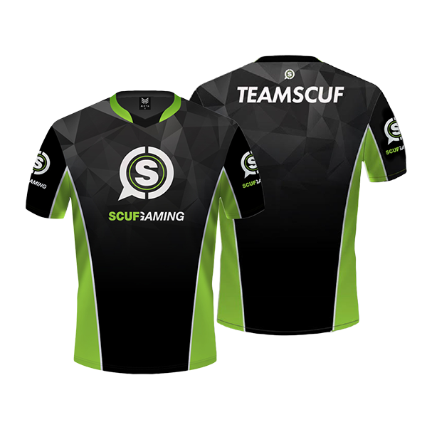 scuf_gaming_jersey
