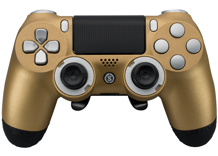 scuf_4ps_prestige_gold
