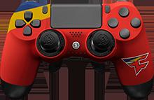 infinity4ps_controller-faze_new-sm