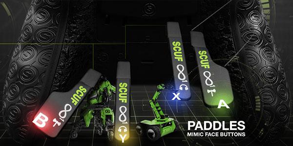 paddles-xbox