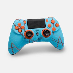 ps4-scuf-custom-impact-nadeshot-blue