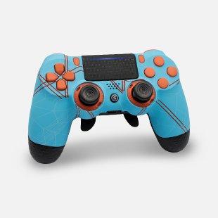 ps4-scuf-custom-infinity4ps-pro-nadeshot-blue