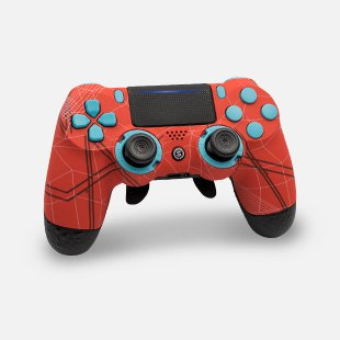 ps4-scuf-custom-infinity4ps-pro-nadeshot-red