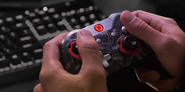 scuf-weight-reduction