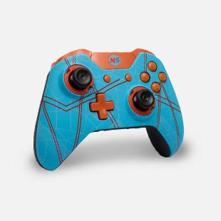 xb1-scuf-custom-infinity1-nadeshot-blue