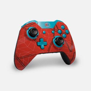 xb1-scuf-custom-infinity1-nadeshot-red