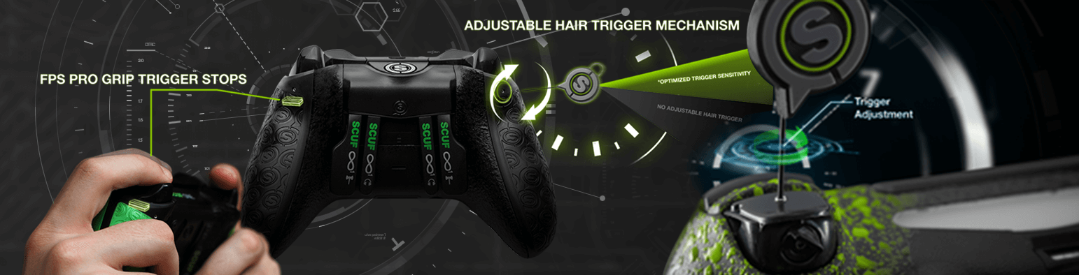 adjustable-hair-triggers-and-trigger-stop-mechanism
