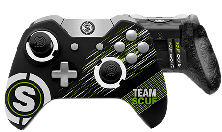 infinity1_collections_front_back_scuf-guide