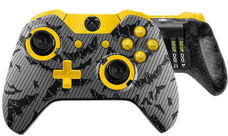 Infinity1_Designer_Gotham_Front_Back_SCUF Guide