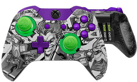 Infinity1_Designer_Jester_Front_Back_SCUF Guide