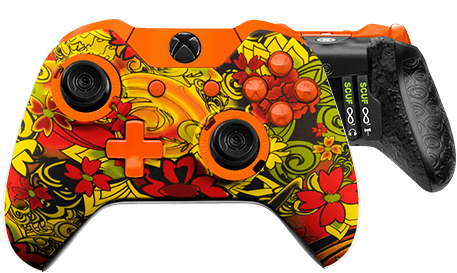 Infinity1_Designer_Maui_Front_Back_SCUF Guide