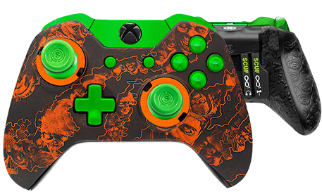 Infinity1_Designer_Zombie_Front_Back_SCUF Guide