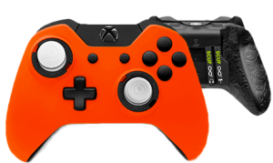 infinity1_division_front_back_scuf-guide