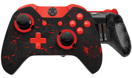 Infinity1_Esports_Scorpion_Front_Back