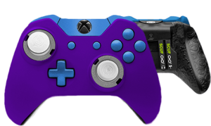 infinity1_halo_front_back_scuf-guide