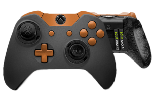 infinity1_overwatch_front_back_scuf-guide