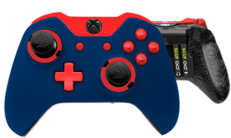 Infinity1_Spectrum_Dark Blue_Front_Back_SCUF Guide