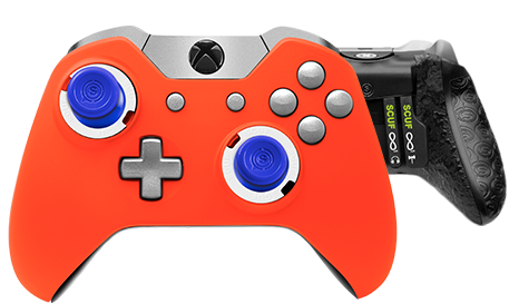 Infinity1_Spectrum_Fury_Front_Back_SCUF Guide