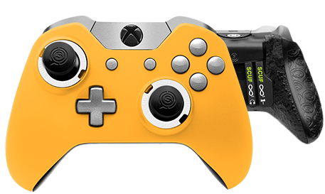 Infinity1_Spectrum_Hornet_Front_Back_SCUF Guide