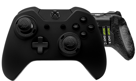 Infinity1_Spectrum_Stealth_Front_Back_SCUF Guide