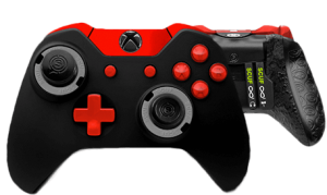 infinity1_star-wars_front_back_scuf-guide