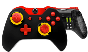 infinity1_street-fighter_front_back_scuf-guide