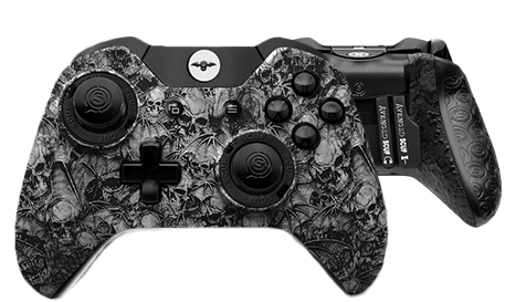 infinity1_team_avenged_front_back_scuf-guide