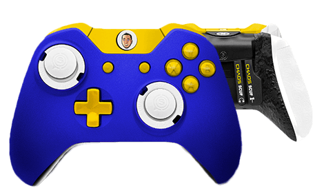 infinity1_team_chaos_front_back_scuf-guide