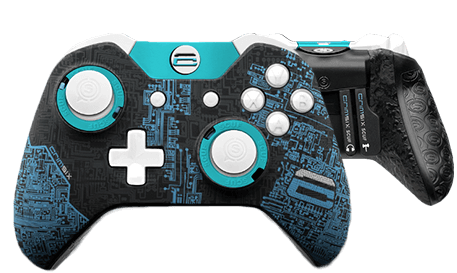 infinity1_team_crimsix_front_back_scuf-guide