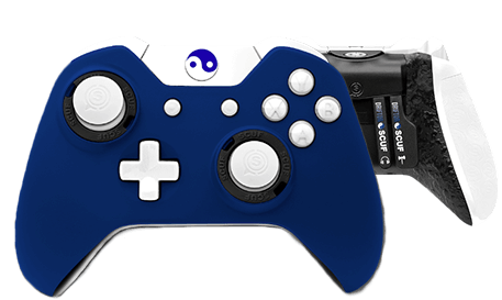 infinity1_team_driftor_front_back_scuf-guide