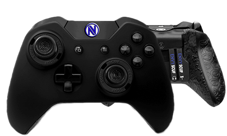 infinity1_team_envy-black_front_back_scuf-guide
