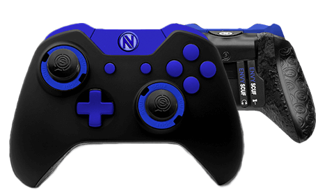 infinity1_team_envy-blue_front_back_scuf-guide